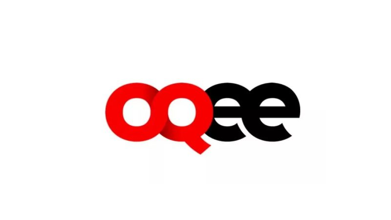 Free met à jour Oqee, l'interface TV du player Freebox Pop