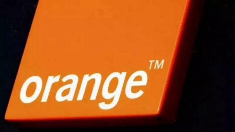 Que vont devenir les 2,2 milliards récupérés auprès du fisc ? Orange joue la transparence
