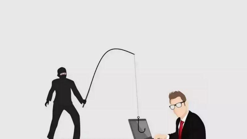 Phishing : quand les escrocs exploitent sans succès une nouveauté chez Free
