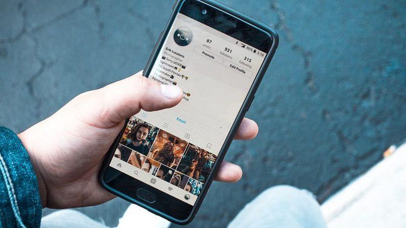 Interdiction des forfaits mobiles à data illimitée, le gouvernement se dit fermement opposé