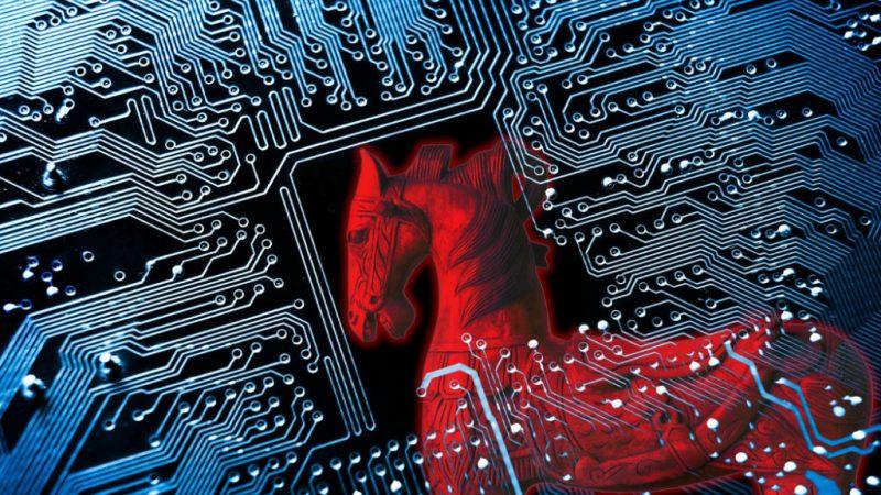 Malware : 3 millions d'utilisateurs de Chrome et Edge infectés par des extensions de navigateurs