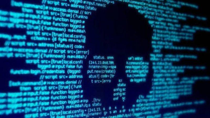 Un dangereux malware sévit sur les navigateurs web, affichage de publicités non désirées et vol de mots de passe