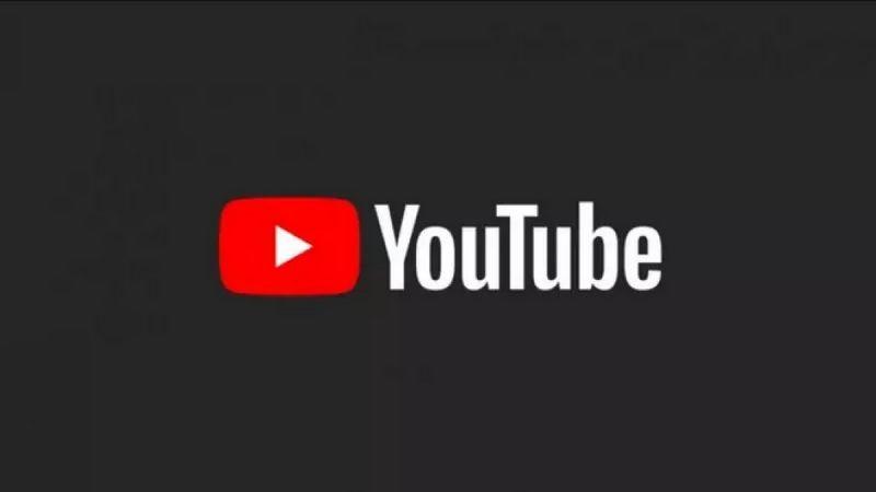 YouTube : la plate-forme veut faire réfléchir les auteurs de commentaires virulents