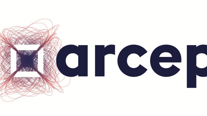 L'Elysée annonce officiellement son choix pour la nouvelle présidente de l'ARCEP, et ça ne va pas plaire à Free