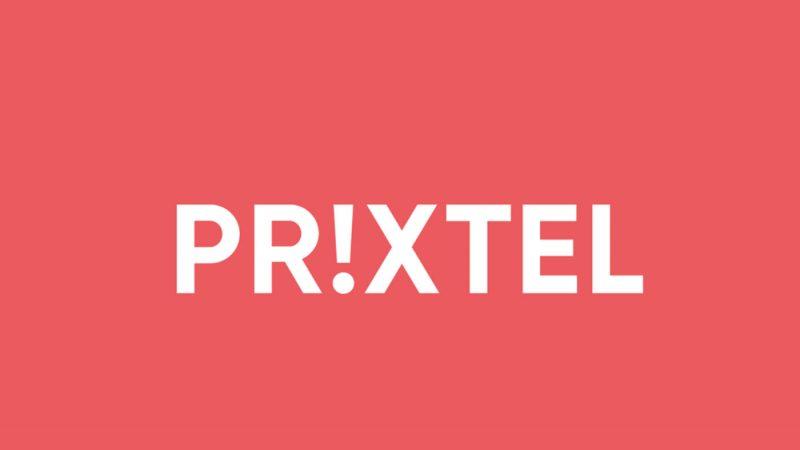 Prixtel lance un forfait 5G flexible au tarif s'adaptant à votre usage