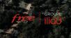 Free : découvrez la couverture 5G de l'opérateur dans votre région