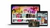 Freebox Delta et Pop : Canal+ séries offert pendant 1 an ou les chaînes Canal+, les abonnés doivent choisir
