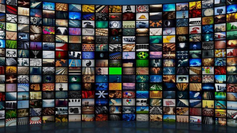 IPTV : des plateformes pirates