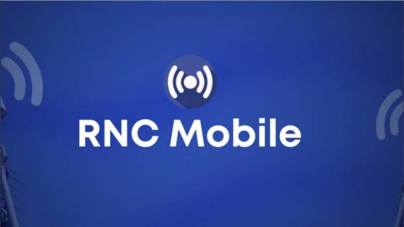 RNC Mobile lance une nouvelle carte interactive pour les chercheurs d'antennes