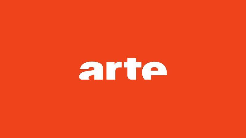 Freebox Pop et mini 4K : découvrez l'application Arte TV, son interface et sa variété de contenus
