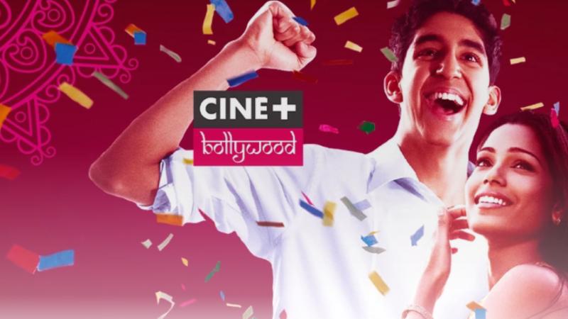 Canal+ lance une nouvelle chaîne digitale