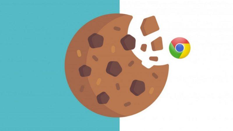 Afin de remplacer ses traceurs publicitaires, Google présente des solutions alternatives