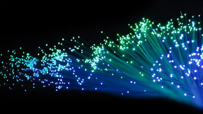 Comparaison NPerf des connexions Internet fixes en 2020: Orange arrive 1er dans l'ensemble, Free avec les meilleurs débits de fibre