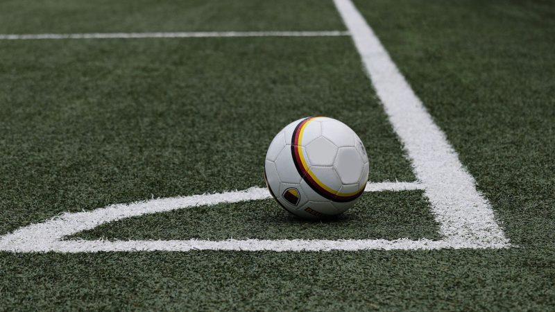 """Mediapro propose de continuer à diffuser la Ligue 1 sur Téléfoot """"au moins jusqu'à la fin de la saison"""""""