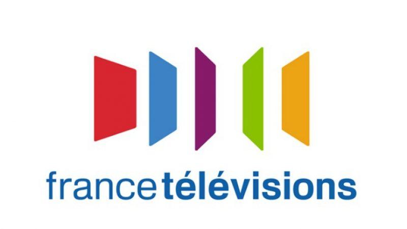 France Télévisions va lancer une nouvelle chaîne gratuite éphémère, disponible sur les box et la TNT