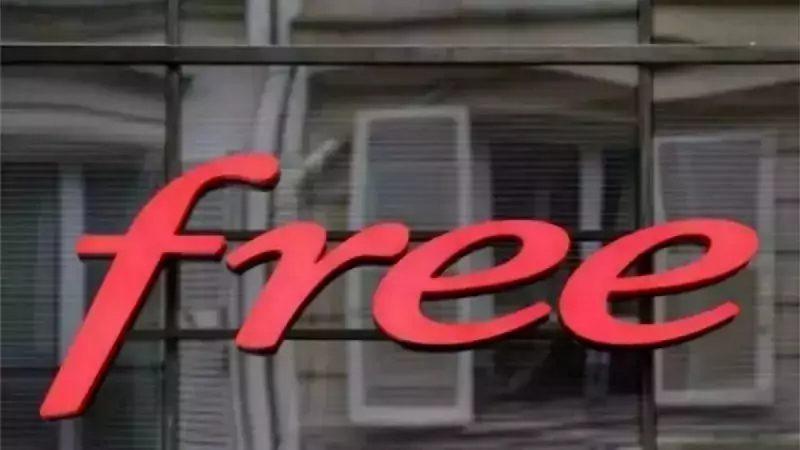 """Le saviez-vous ? Free permet à ses abonnés Freebox de ne pas être dérangés grâce à un """"mode vacances"""""""