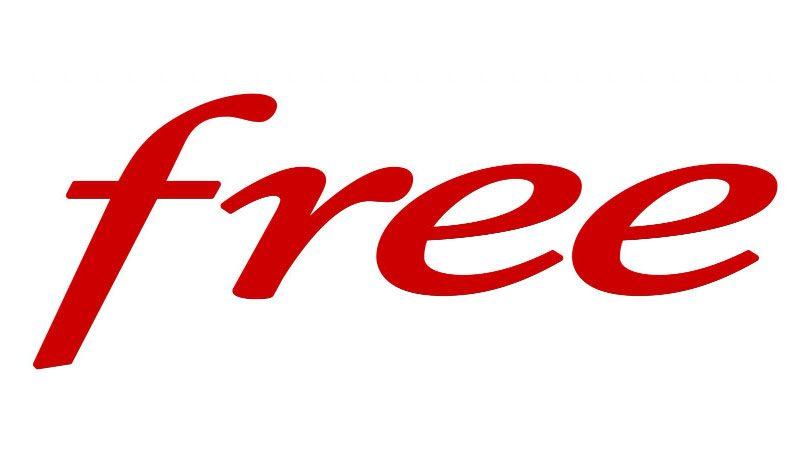 Free commence à lancer ses offres fibre sur un nouveau RIP