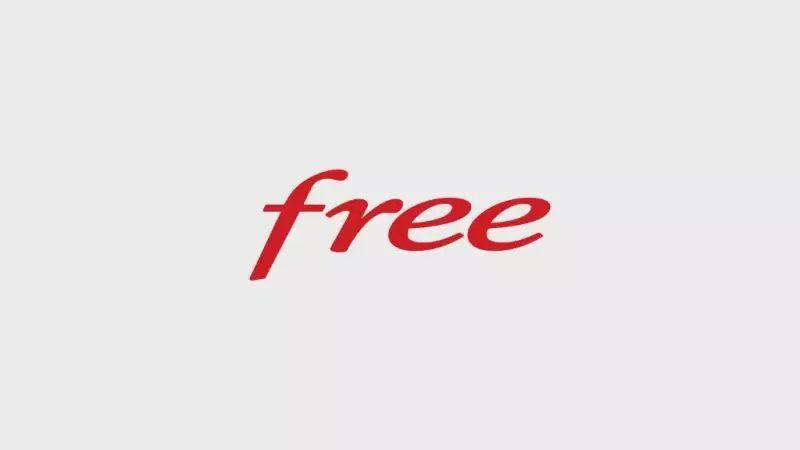Abonnés Freebox : c'est parti pour l'opération spéciale cinéma de Canal+, il faudra faire vite