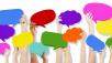 Les Freenautes ont peu de foi en Bouygues Telecom, jamais contents des ventes privées Free Mobile… Vos meilleures réactions à l'actualité de Free et des télécoms