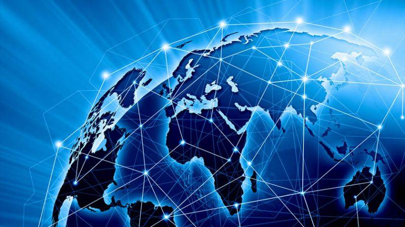 La Wi-Fi Alliance lance les premières certifications en Wi-Fi 6E