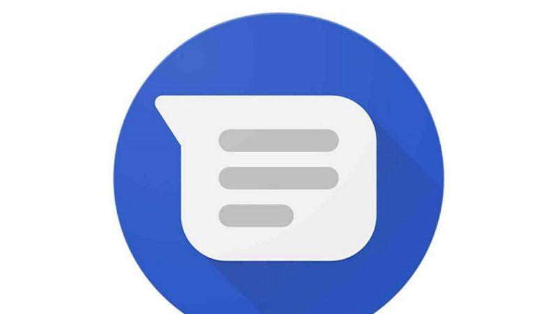 Google Messages ne sera plus compatible avec les smartphones Android non certifiés dès avril prochain