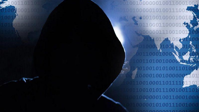 Phishing ciblant les abonnés Free : quitte à être malhonnête, autant bien le faire