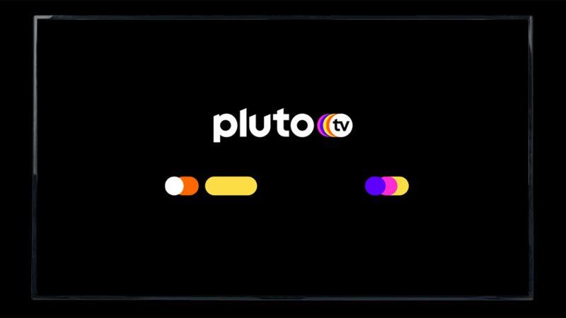 Platform gratis baru yang menawarkan lebih dari 40 saluran baru seharusnya menggunakan Freebox Pop dan mini 4K