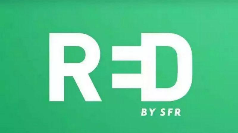 Red by SFR propose un Big Red Fibre à tarif promotionnel