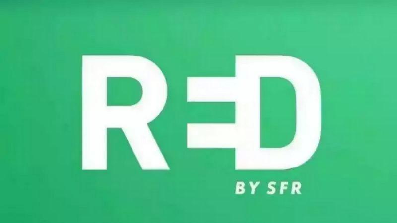 Augmentation automatique des prix des forfaits : Red by SFR tente de se justifier