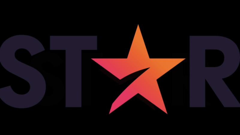 """Disney+ va accueillir """"Star"""", un nouveau service de streaming à destination des plus grands"""