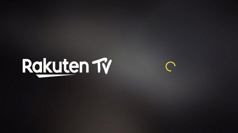 Freebox Pop et mini 4K : découvrez l'interface et les contenus du service de vidéo Rakuten TV