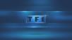 Pour son 46ème anniversaire, TF1 s'offre un nouvel habillage