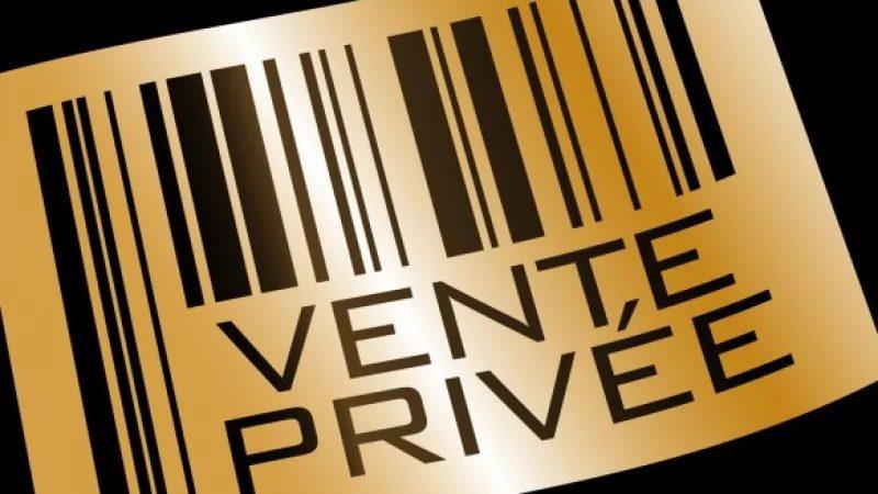 Free va lancer une nouvelle vente privée dès lundi