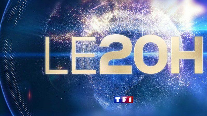 TF1 ambitionne de révolutionner le journal télévisé et part à la conquête de nouvelles plateformes