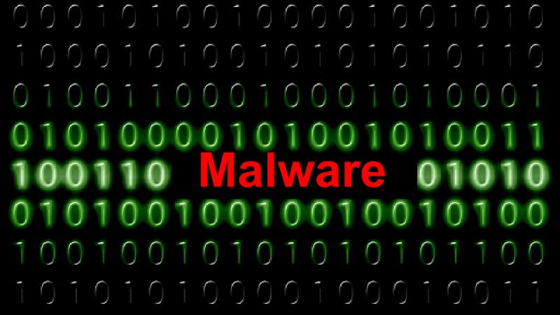 Une application téléchargée plus de 10 millions de fois sur le Play Store, infectée par un malware