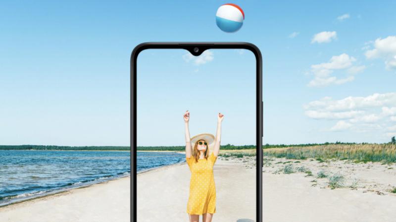 Free Mobile : un nouveau Samsung Galaxy accessible et polyvalent débarque dans la boutique en ligne