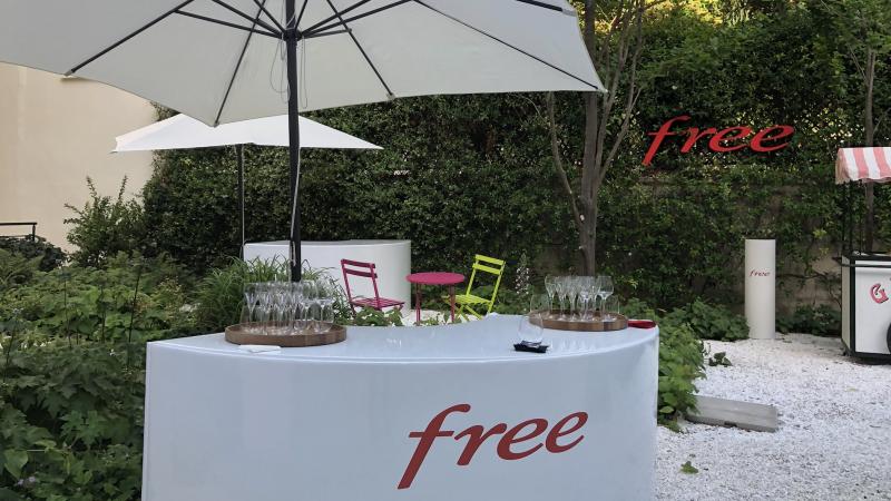 Les nouveautés de la semaine chez Free et Free Mobile : des offres spéciales sur les Freebox et le mobile, un service débarque et plus encore