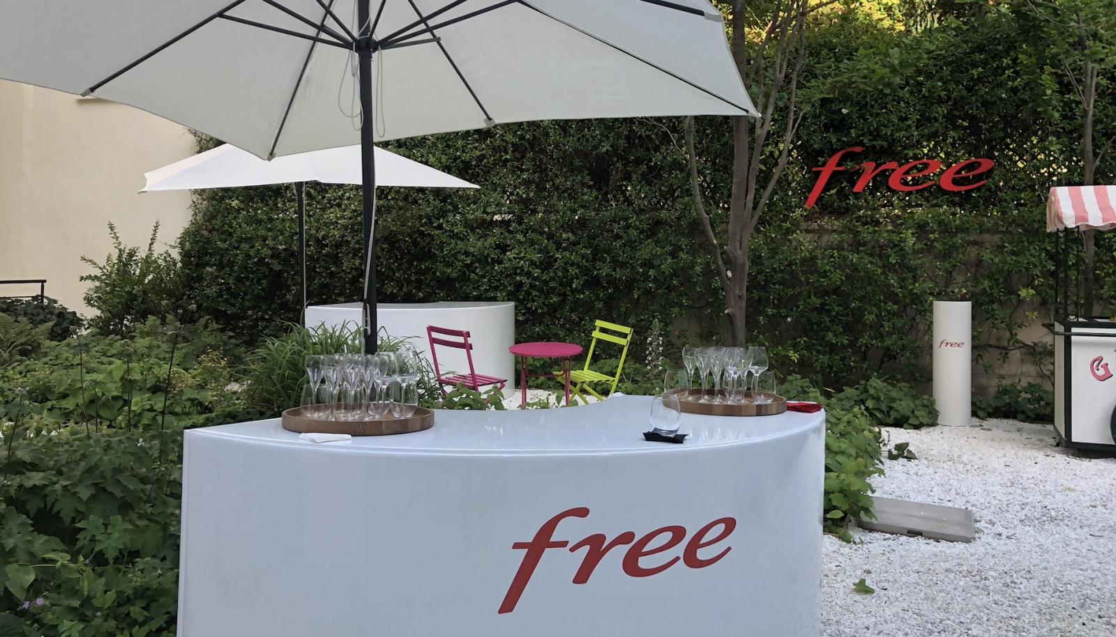 Les nouveautés de la semaine chez Free et Free Mobile : des offres spéciales sur les Freebox et le mobile, un service débarque et plus encore - Univers Freebox