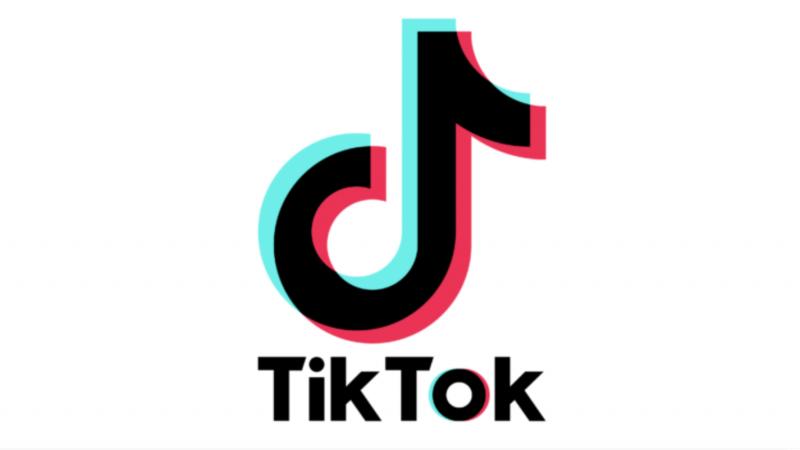 TikTok débarque sur les Freebox Pop et mini 4K