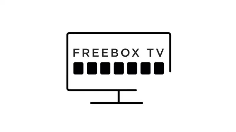La télévision a toujours le vent en poupe chez les abonnés Freebox mais avec modération