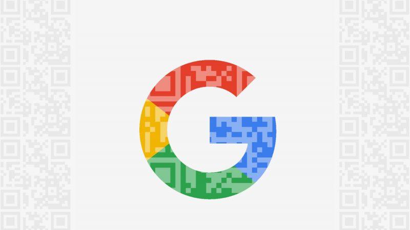 Il est désormais possible de générer facilement un QR code sur Google Chrome et Microsoft Edge