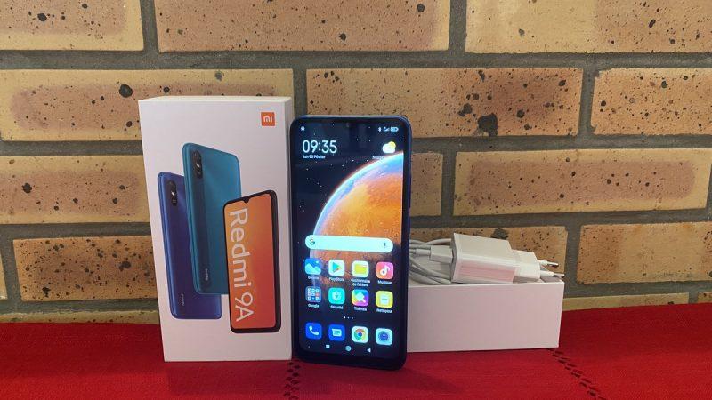 Découvrez si vous avez gagné le smartphone mis en jeu par Univers Freebox