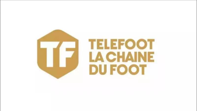 Fin de Téléfoot : comment se passent la facturation et le remboursement pour les abonnés Free, Orange, Bouygues et SFR