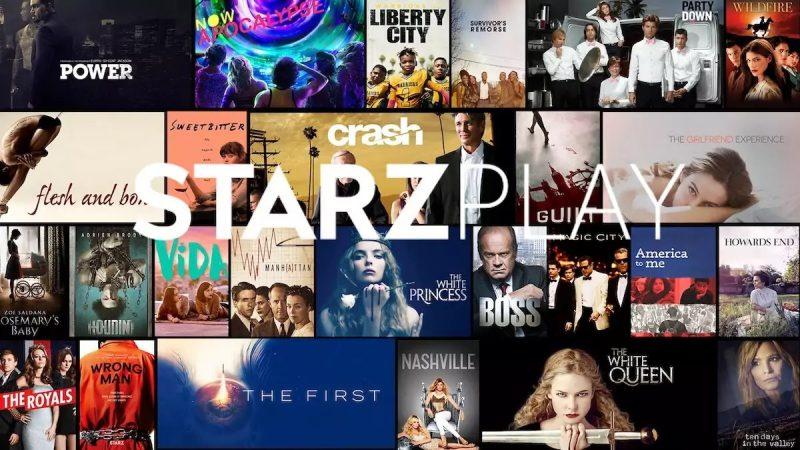 StarzPlay gratuit pour les abonnés Freebox Delta et Pop, les séries et films à ne pas louper