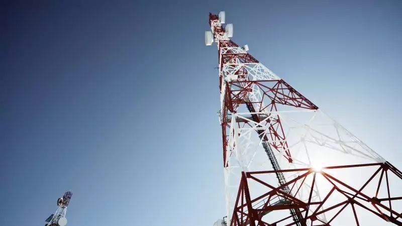 Free Mobile prend les devants face à Orange, en retard dans une zone blanche - Univers Freebox