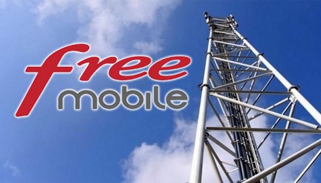 La 4G++ de Free Mobile est disponible sur près de 90% de son réseau - Univers Freebox
