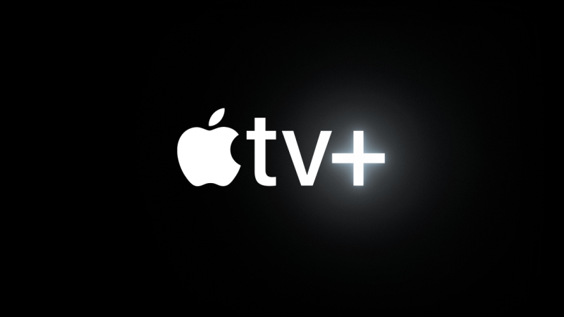 Apple TV débarque sur le dernier Chromecast et Google TV
