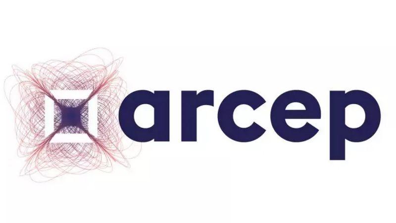 La nouvelle présidente de l'Arcep dévoile son carnet de route