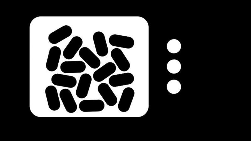 Découvrez Blackpills, la nouvelle plateforme de SVOD pour jeunes adultes disponible sur les Freebox