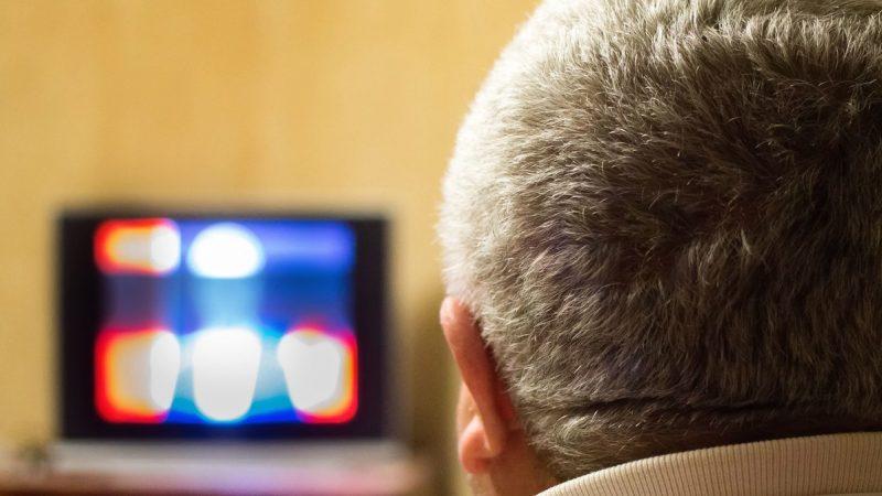 Les Français ont consommé plus de contenus numériques pendant la crise sanitaire, mais…